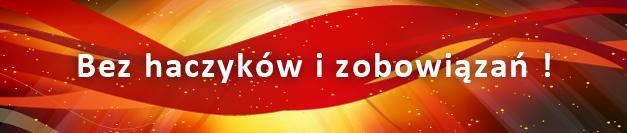 domeny europejskie Koszalin
